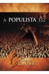 A populista ész
