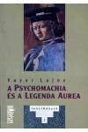 A psychomachia és a Legenda Aurea