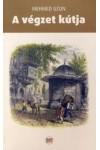 A végzet kútja, Napkút kiadó, Irodalom