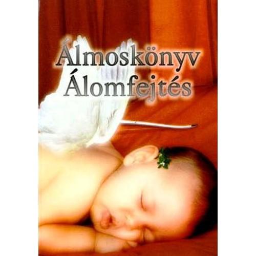 Álmoskönyv - álomfejtés