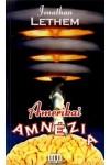 Amerikai amnézia