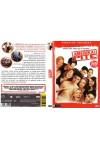 Amerikai pite (DVD) *