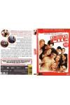 Amerikai pite (DVD)