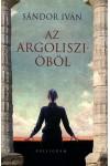 Az Argoliszi-öböl