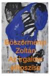 Az irgalom ellipszise, Kalligram kiadó, Irodalom