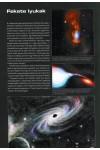 Az űr megismerése