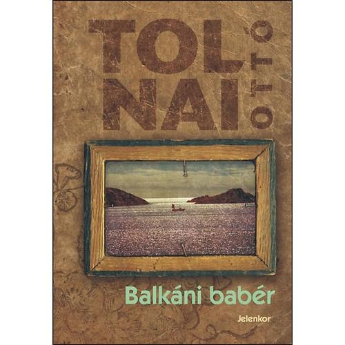 Balkáni babér: katalekták