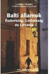 Balti államok (Észtország, Lettország, Litvánia) - Lonely Planet
