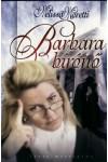 Barbara bírónő (Melissa Moretti)