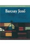 Barcsay Jenő (A magyar festészet mesterei 25.)