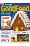 BBC GoodFood Világkonyha Magazin II. évfolyam, 12. szám (2013. december)