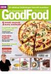 BBC GoodFood Világkonyha Magazin II. évfolyam, 3. szám (2013. március)