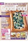 BBC GoodFood Világkonyha Magazin II. évfolyam, 9. szám (2013. szeptember)