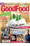 BBC GoodFood Világkonyha Magazin III. évfolyam, 12. szám (2014. december)