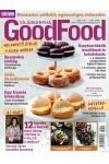 BBC GoodFood Világkonyha Magazin IV. évfolyam, 1. szám (2015. január)