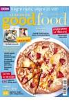 BBC GoodFood Világkonyha Magazin IV. évfolyam, 6. szám (2015. június)