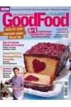 BBC GoodFood Világkonyha Magazin 2015/02 - IV. évfolyam, 2. szám (2015. február)