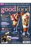 BBC GoodFood Világkonyha Magazin 2015/08 - IV. évfolyam, 8. szám (2015. augusztus)
