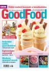 BBC GoodFood Világkonyha Magazin II. évfolyam, 8. szám (2013. augusztus)