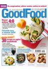 BBC GoodFood Világkonyha Magazin III. évfolyam, 9. szám (2014. szeptember)