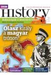 BBC History I. évfolyam, 8. szám (2011. november)