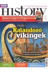 BBC History II. évfolyam, 10. szám , Kossuth kiadó, Folyóiratok