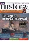 BBC History II. évfolyam, 9. szám (2012. szeptember)