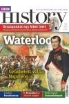 BBC History III. évfolyam, 10. szám (2013. október)