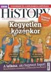 BBC History VI. évfolyam, 2. szám (2016. február)