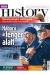 BBC History 2011/06 - I. évfolyam, 6. szám (2011. szeptember)