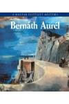 Bernáth Aurél (A magyar festészet mesterei 22.)