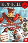 Bionicle – Megérkeztek a toák – Mahri I.