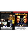 Bronxi mese (DVD) *