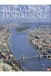 Budapest,  Dunakanyar Donauknie (német)