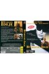 Bűnbeesés ideje DVD, Jupiter Film Kft. kiadó, DVD