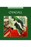 Chagall (Világhíres festők 22.)