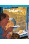 Derkovits (A magyar festészet mesterei 19.)