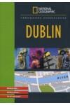 Dublin - Városjárók zsebkalauza