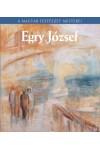 A magyar festészet mesterei 18. Egry József