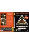 Egyszemélyes hadsereg (DVD)