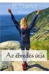 El Camino: az ébredés útja (Emma)