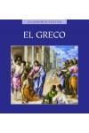 El Greco (Világhíres festők 9.)