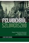 Felvidékből Szlovenszkó