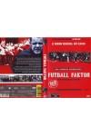 Futball faktor (DVD)