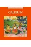 Gauguin (Világhíres festők 4.)