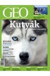 Geo 2012. október