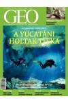 Geo 2012. december-január