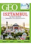 Geo 2013. március