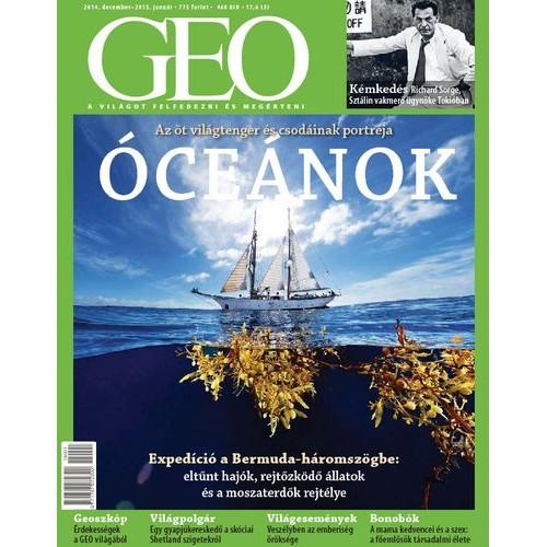 Geo 2014. december
