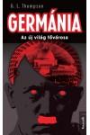 Germánia
